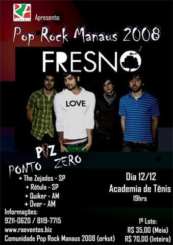 fresno1