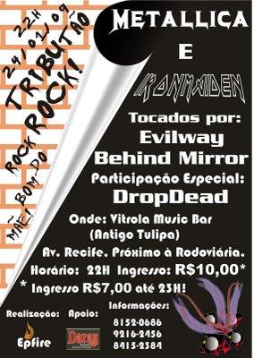 flyer_trbutao_letras_brancas