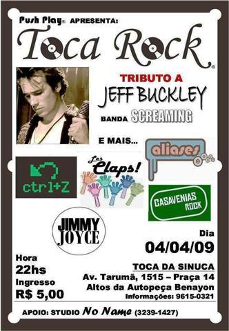 toca_rock
