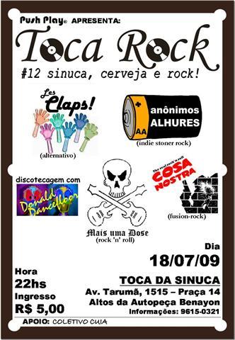 toca_rock_