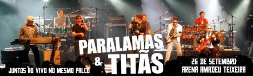 paralamas_titas