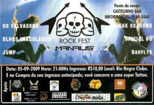 rock_fest_manaus