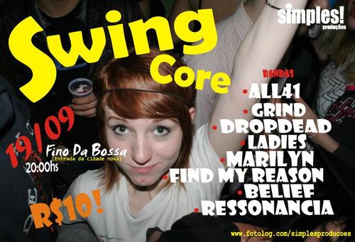 swing_core