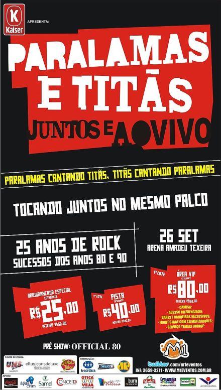 titas_paralamas