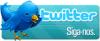 botao_twitter_site
